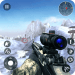 Free Download Winter Mountain Sniper – Modern Shooter Combat APK, APK MOD, Cheat