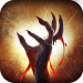 Free Download World of the Decayed APK, APK MOD, Cheat