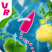 Download Virtual Regatta Offshore APK, APK MOD, Cheat