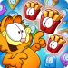 Free Download Garfield Snack Time APK, APK MOD, Cheat
