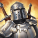 Free Download Godlands RPG – Fight for Throne : Legendary Story APK, APK MOD, Cheat