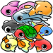 Free Download Goldfish Collection 2.3.9 APK, APK MOD, Goldfish Collection Cheat