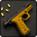 Free Download Gun Builder Simulator Free 2.0 APK, APK MOD, Gun Builder Simulator Free Cheat