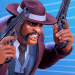Free Download Heroes of Warland – PvP Shooting Arena 0.10.2 APK, APK MOD, Heroes of Warland – PvP Shooting Arena Cheat