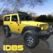 Free Download IDBS Offroad Simulator 1.2 APK, APK MOD, IDBS Offroad Simulator Cheat
