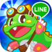 Free Download LINE Puzzle Bobble APK, APK MOD, Cheat