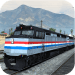 Free Download Train Driving 2018 – Fast Train Driver Traveller APK, APK MOD, Cheat