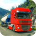 Free Download US Truck Simulator Cargo Truck Transporter 2018 1.0 APK, APK MOD, US Truck Simulator Cargo Truck Transporter 2018 Cheat