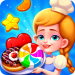 Download Best match 3 puzzle world : Candy Holic 2.8.0000 APK, APK MOD, Best match 3 puzzle world : Candy Holic Cheat