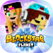 Download BlockStarPlanet APK, APK MOD, Cheat
