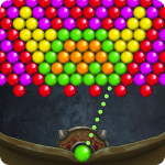 Download Bubble Pop Adventure 1.2.1 APK, APK MOD, Bubble Pop Adventure Cheat