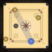 Download Carrom : Candy Carrom 3D FREE APK, APK MOD, Cheat