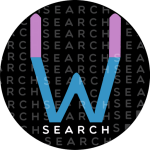 Download Classic Word Search 2019: free epic puzzle game 1.1.0 APK, APK MOD, Classic Word Search 2019: free epic puzzle game Cheat