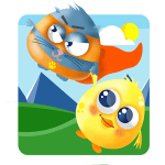 Download Dally Bally 1.0 APK, APK MOD, Dally Bally Cheat