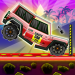 Download ELASTIC CAR 2 CRASH TEST APK, APK MOD, Cheat