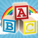 Download Educational games for kids 6.5 APK, APK MOD, Educational games for kids Cheat