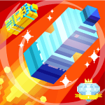 Download Flippy Bottle Extreme! APK, APK MOD, Cheat