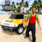 Download Grand Action Real Gangster: Survival Games 1.3 APK, APK MOD, Grand Action Real Gangster: Survival Games Cheat