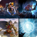 Download Heroes Dota 2 Quiz GG APK, APK MOD, Cheat