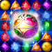 Download Jewels Temple Fantasy APK, APK MOD, Cheat