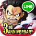 Download LINE: ONE PIECE 秘寶尋航 7.4.0 APK, APK MOD, LINE: ONE PIECE 秘寶尋航 Cheat
