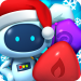 Download Little Odd Galaxy – Match 3 Puzzle Game APK, APK MOD, Cheat