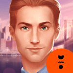 Download Love & Diaries : Duncan – Romance Interactive 3.3.01 APK, APK MOD, Love & Diaries : Duncan – Romance Interactive Cheat