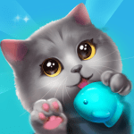Download Meow Match 0.7.7 APK, APK MOD, Meow Match Cheat