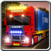 Download Mobile Truck Simulator APK, APK MOD, Cheat