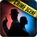 Download Murder Mystery – Detective Investigation Story 2.4.09 APK, APK MOD, Murder Mystery – Detective Investigation Story Cheat