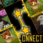 Download Onnect – Pair Matching Puzzle 1.0.4 APK, APK MOD, Onnect – Pair Matching Puzzle Cheat