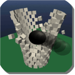 Download Physics Simulation Building Destruction 2.0.2 APK, APK MOD, Physics Simulation Building Destruction Cheat
