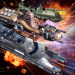 Download Rogue Universe: Free Sci-fi Space Strategy 1.1.1 APK, APK MOD, Rogue Universe: Free Sci-fi Space Strategy Cheat