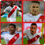 Download Selección de Perú Quiz APK, APK MOD, Cheat