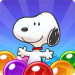 Download Snoopy Pop – Free Match, Blast & Pop Bubble Game 1.29.602 APK, APK MOD, Snoopy Pop – Free Match, Blast & Pop Bubble Game Cheat