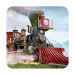 Download SteamPower 1830 Railroad Tycoon 53 APK, APK MOD, SteamPower 1830 Railroad Tycoon Cheat