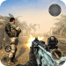 Download Super Army Frontline Mission – Freedom Force Fight 2.7 APK, APK MOD, Super Army Frontline Mission – Freedom Force Fight Cheat