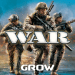 Download War 4.4.10 APK, APK MOD, War Cheat