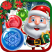 Download Xmas Bubble Shooter: Christmas Pop 1.0.6 APK, APK MOD, Xmas Bubble Shooter: Christmas Pop Cheat