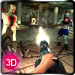 Download Zombie Waves 3D 1.1.9 APK, APK MOD, Zombie Waves 3D Cheat