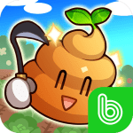 Download 레알팜 with BAND APK, APK MOD, Cheat