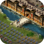 Free Download Age of Embattle APK, APK MOD, Cheat