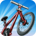 Free Download BMX Boy 1.16.39 APK, APK MOD, BMX Boy Cheat