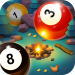 Free Download Billiard Master 1.1.7 APK, APK MOD, Billiard Master Cheat