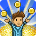 Free Download Bitcoin Billionaire APK, APK MOD, Cheat