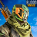 Free Download Blood Rivals – Survival Battleground FPS Shooter APK, APK MOD, Cheat