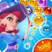 Free Download Bubble Witch 2 Saga APK, APK MOD, Cheat