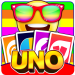Free Download Card Party – UNO Party Card Game with Friends 10000000040 APK, APK MOD, Card Party – UNO Party Card Game with Friends Cheat