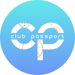 Free Download Club Passport 1.1 APK, APK MOD, Club Passport Cheat