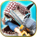 Free Download Dinosaur Hunter Dino City 2017 APK, APK MOD, Cheat